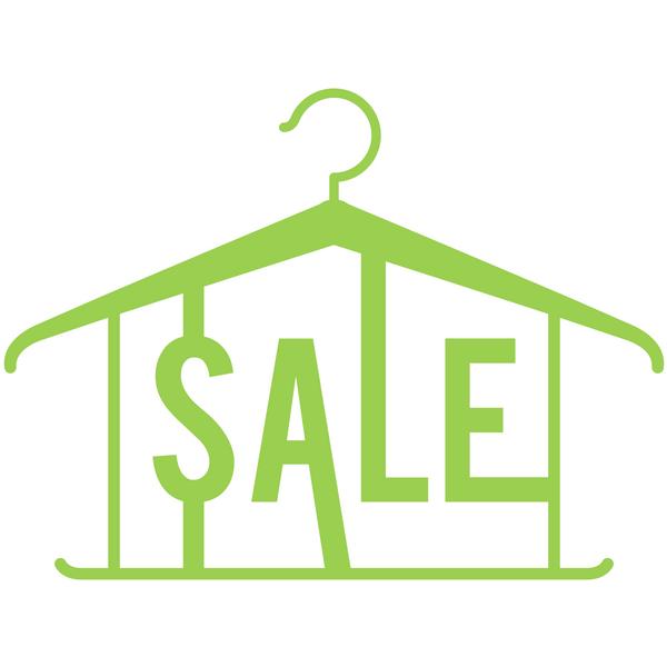 Neighborhood-wide Garage Sale!