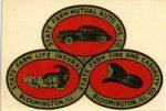 Historic Logo