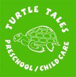 Turtle Tales Preschool/Pre-K/Childcare