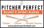 Pitcher Perfect Baseball & Softball Academy